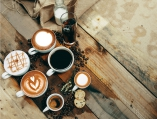 6 reasons why you can not ignore the drink a cup of coffee a day